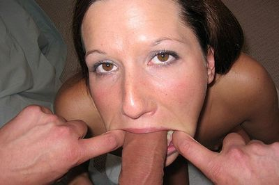 Service Whores download